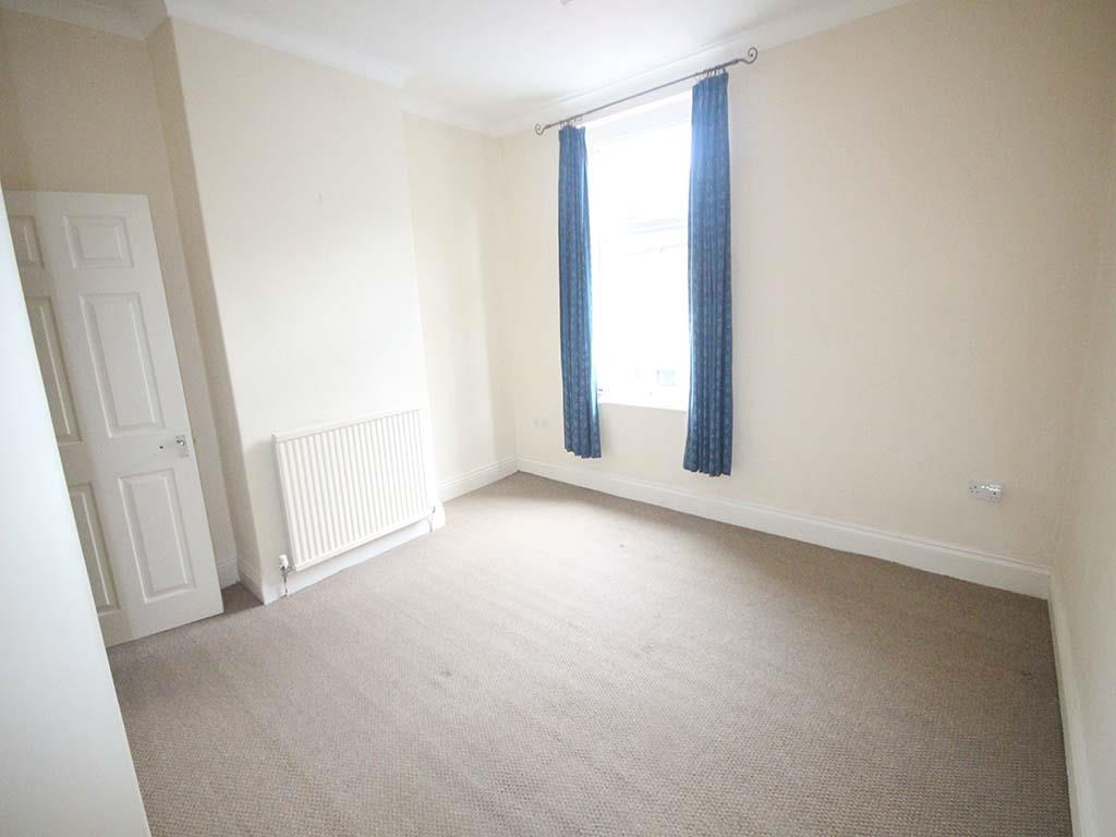 2 bedroom mid terrace house For Sale in Barnoldswick - IMG_7397.jpg